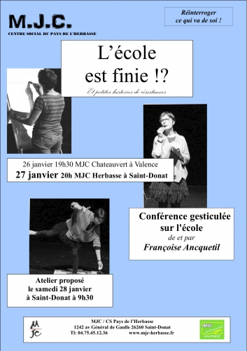 affiche conf gest ecole.jpg