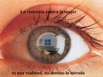 violencia_mujer_4.jpg