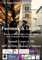 Affiche Femme Laïcité 3.jpg