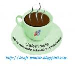 logo cafeministe2.jpg
