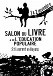 salon_livre_st_laurent.jpg