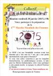 tract réunion du 30.01.15.jpg