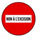 non-c3a0-lexcision.jpg