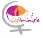 nv logo Cafém - copie.jpg